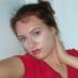 Соня аватар